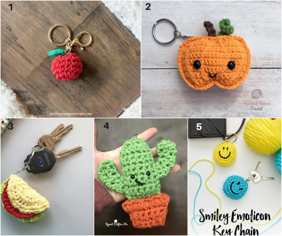 Crochet turtle keychain- amigurumi, turtle keychain, cute keychain ... | 788x940